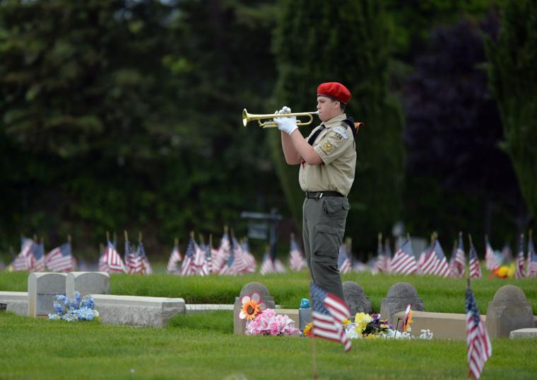Liv Memorial Day 05-27-19 256