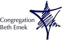 Beth Emek