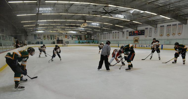 Hockey LHSvsGHS 03-24-19 1069