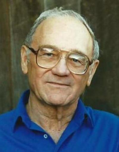 OBIT - Pete Nickolas.jpg
