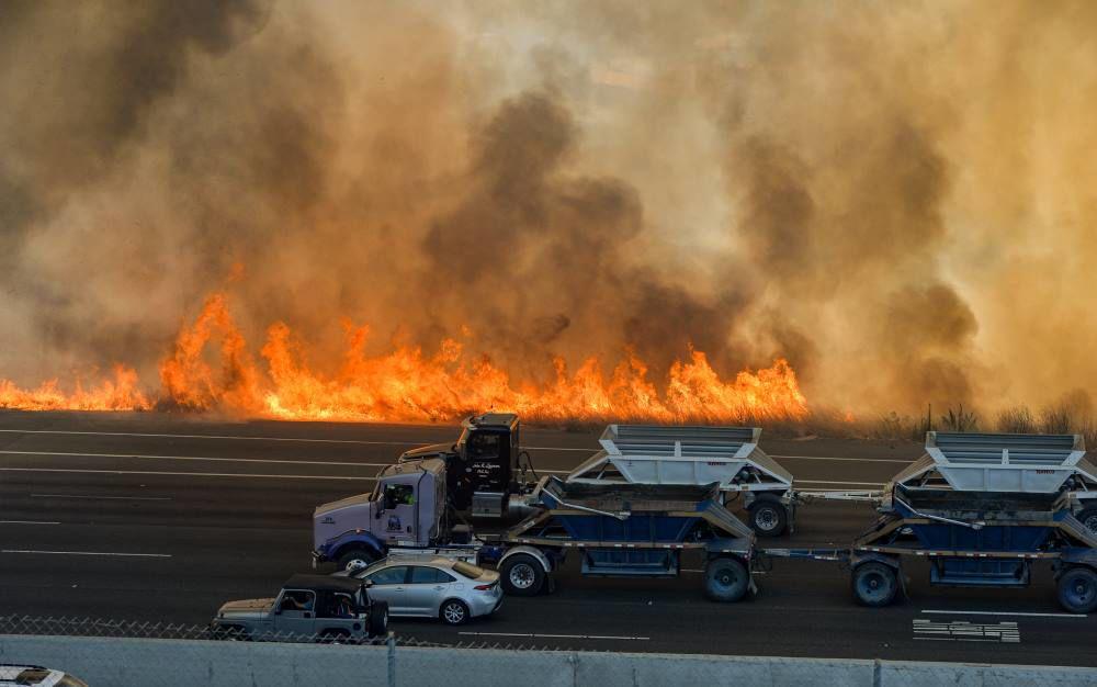 580 Fire 07-02-20 261