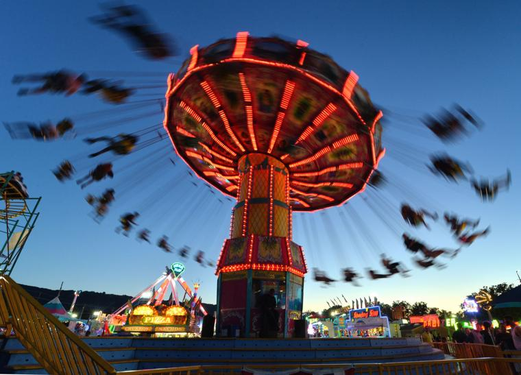 ALCO Fair  06-28-19 459