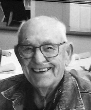 Nolan A. (Bob) Bonner