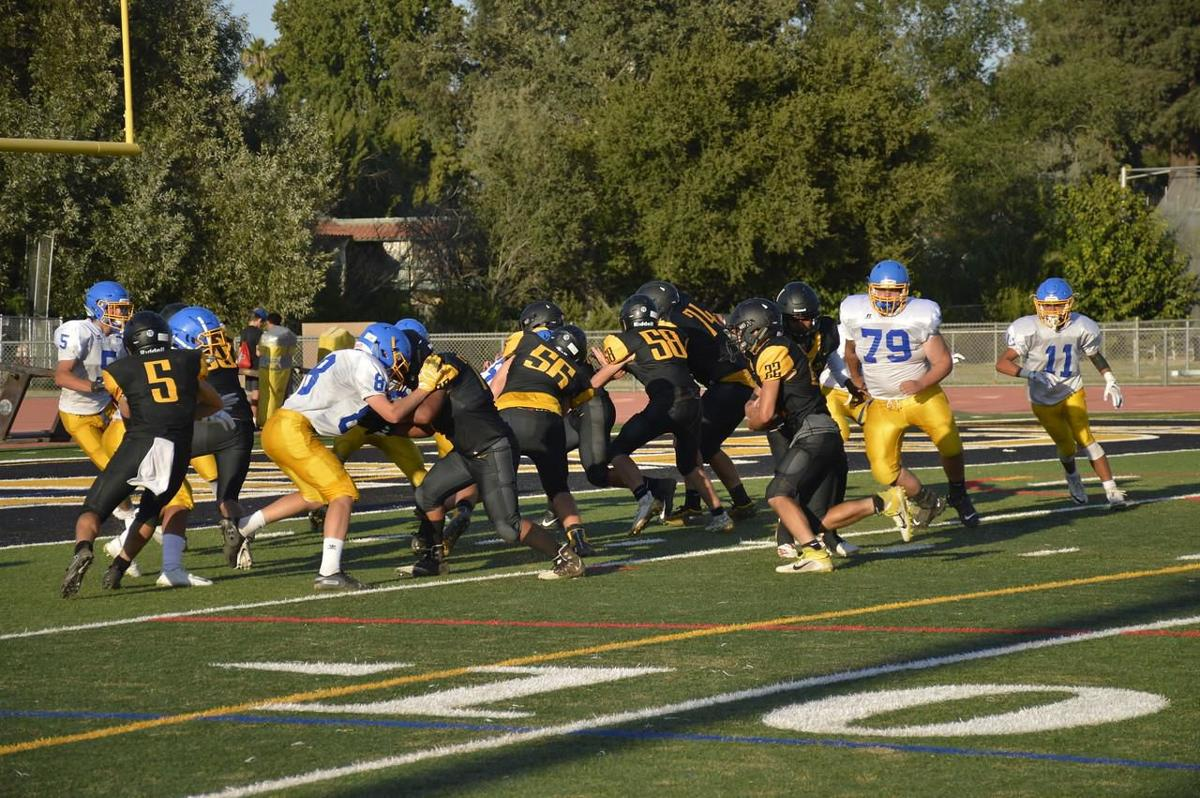 State Updates Guidance for Youth and Recreational Adult Sports