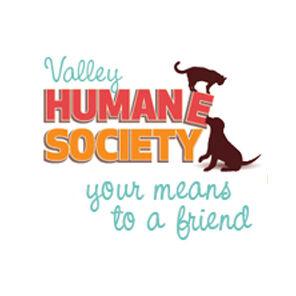 LOGO - Valley Humane Society.jpeg