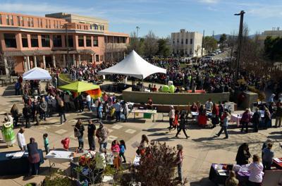 Livermore Rally 02-12-17 177