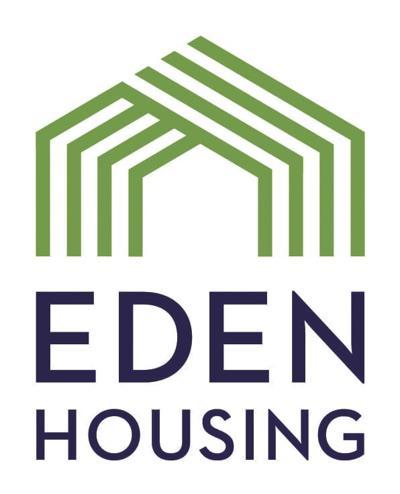 LOGO - Eden Housing.jpg