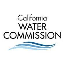 State Water Agency Seeks Input from Local Groups on Infrastructure Projects - Livermore Independent