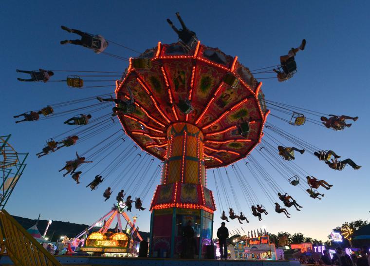 ALCO Fair  06-28-19 427