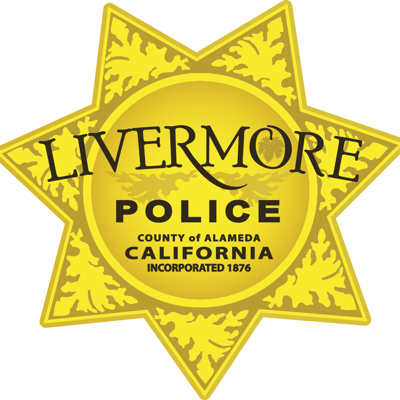 Livermore Police Department