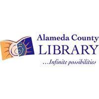 LOGO - Alameda County Library.jpg