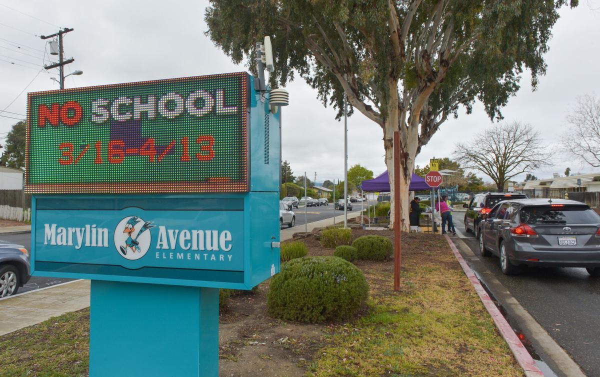 Liv School Dist 03-16-20 068
