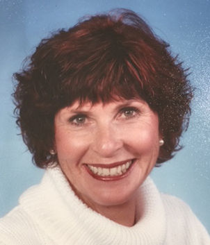 Sandra J. Ferrario