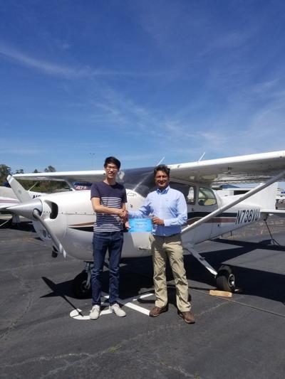 LIV - Aviation Awards.jpg