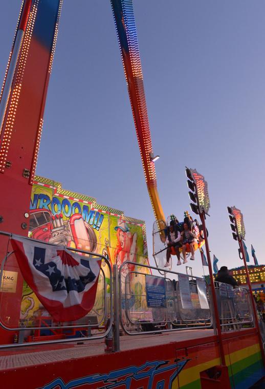 ALCO Fair  06-28-19 186