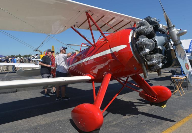 Liv Fly In 06-22-19 642