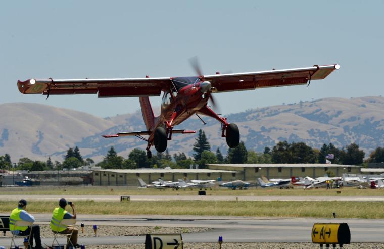 Liv Fly In 06-22-19 345