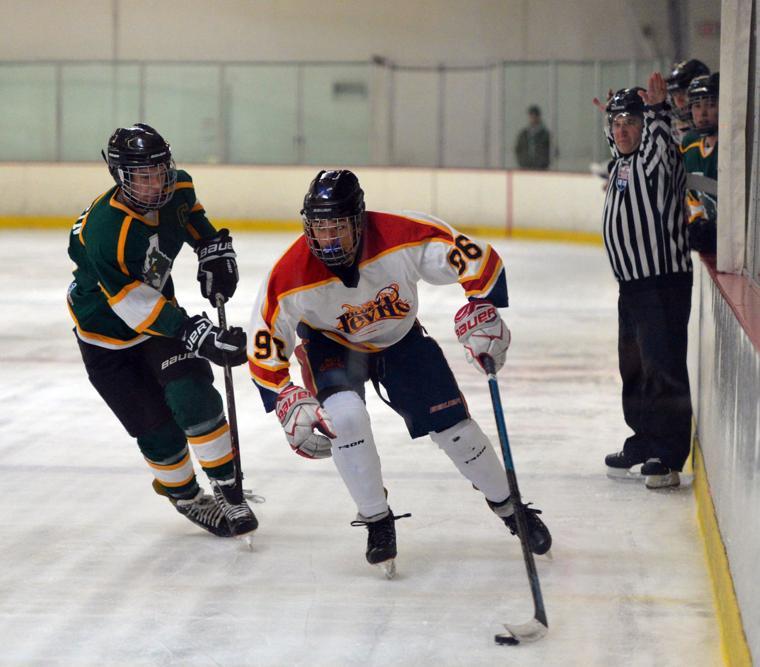 Hockey LHSvsGHS 03-24-19 091