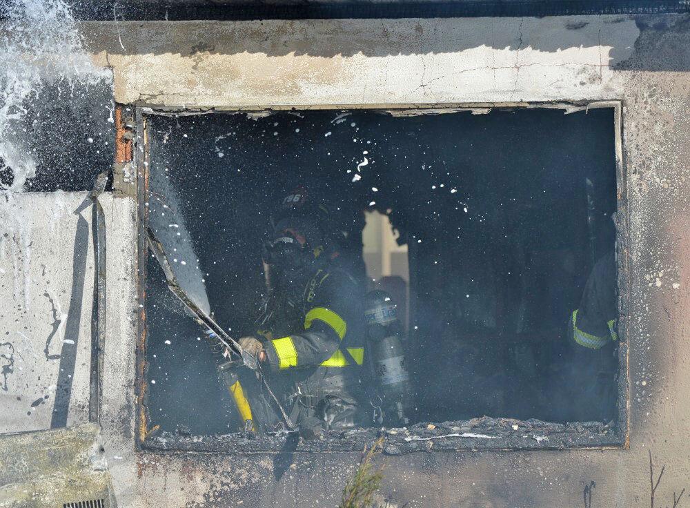 Liv Andrews Fire 02-27-21 152.JPG