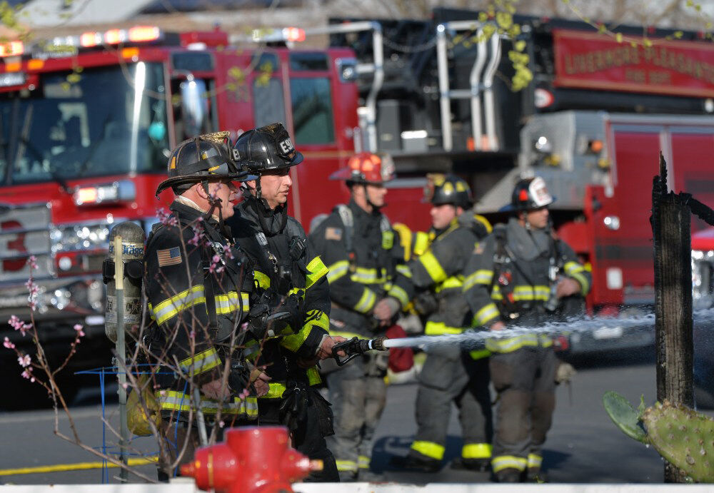 Liv Andrews Fire 02-27-21 162.JPG