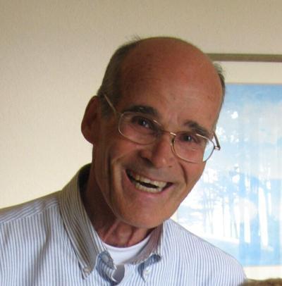 Gary A. Burginyon