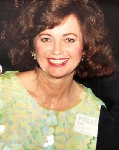 Janice Marie Freitas Marino