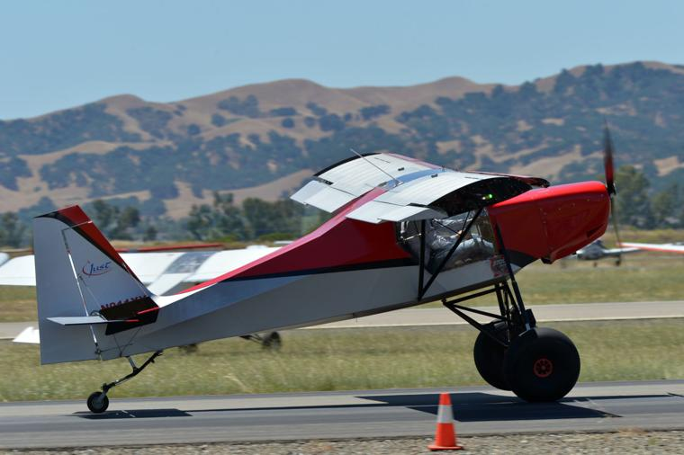 Liv Fly In 06-22-19 921