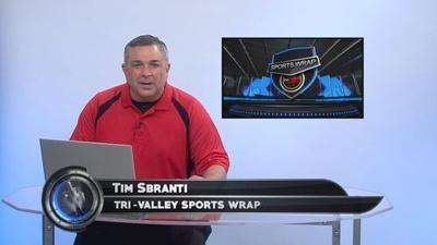 PLS - Tri-Valley Sports TV30 - Tim Sbranti.jpg