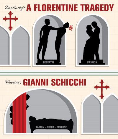 Two Operas - florentine-tragedy-and-gianni-schicchi-operas-400x470 copy.jpg