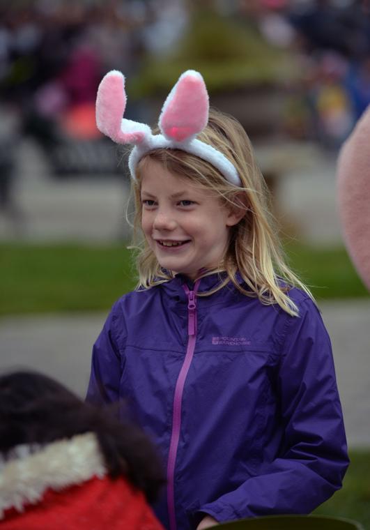 Pleas Bunny Hop 04-20-19 058