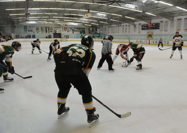 Hockey LHSvsGHS 03-24-19 1057