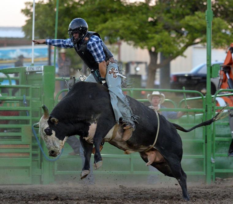 Liv Rodeo X Bull 06-07-19 1135