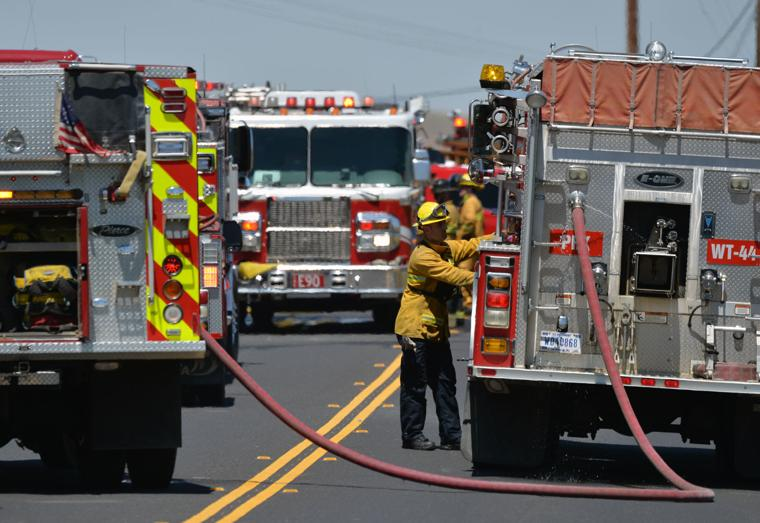 Las Positas Fire 06-16-19 292