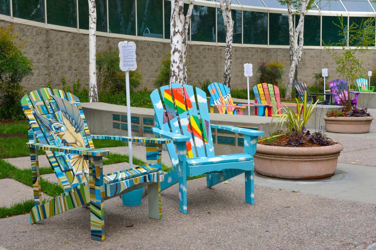Dublin Chairs 20-03-14 185
