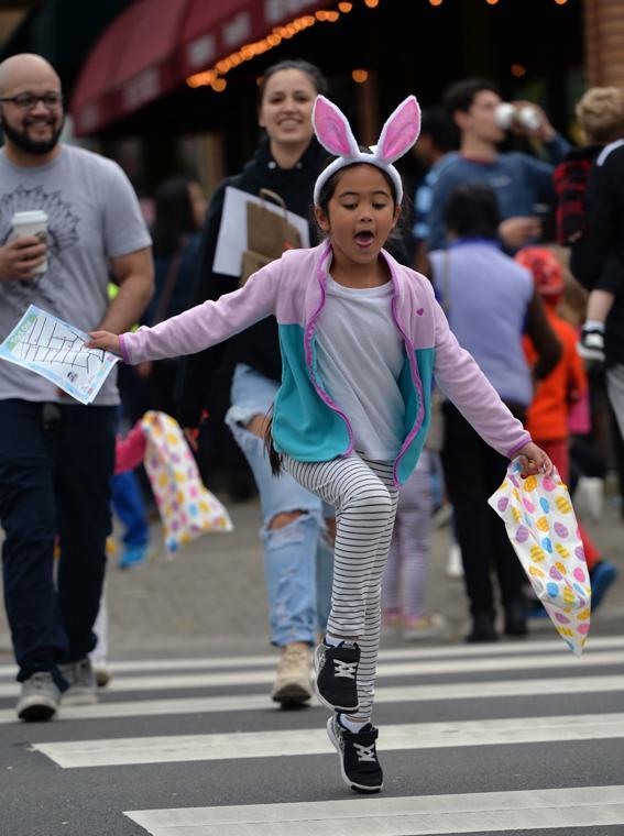 Pleas Bunny Hop 04-20-19 131