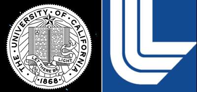 UC & LLNL