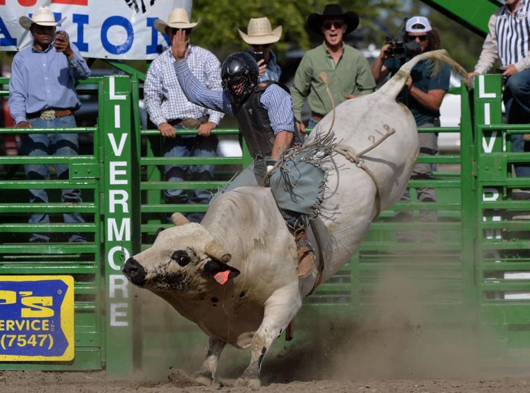 Liv Rodeo 06-09-19 2228