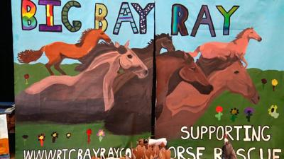 Big Bay Ray.png