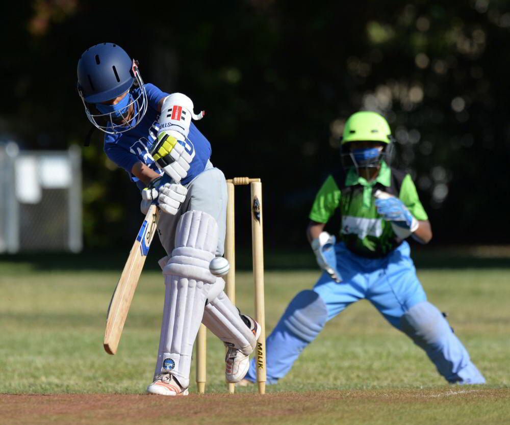 PLS - PUSD Cricket 05-21-21 110.JPG