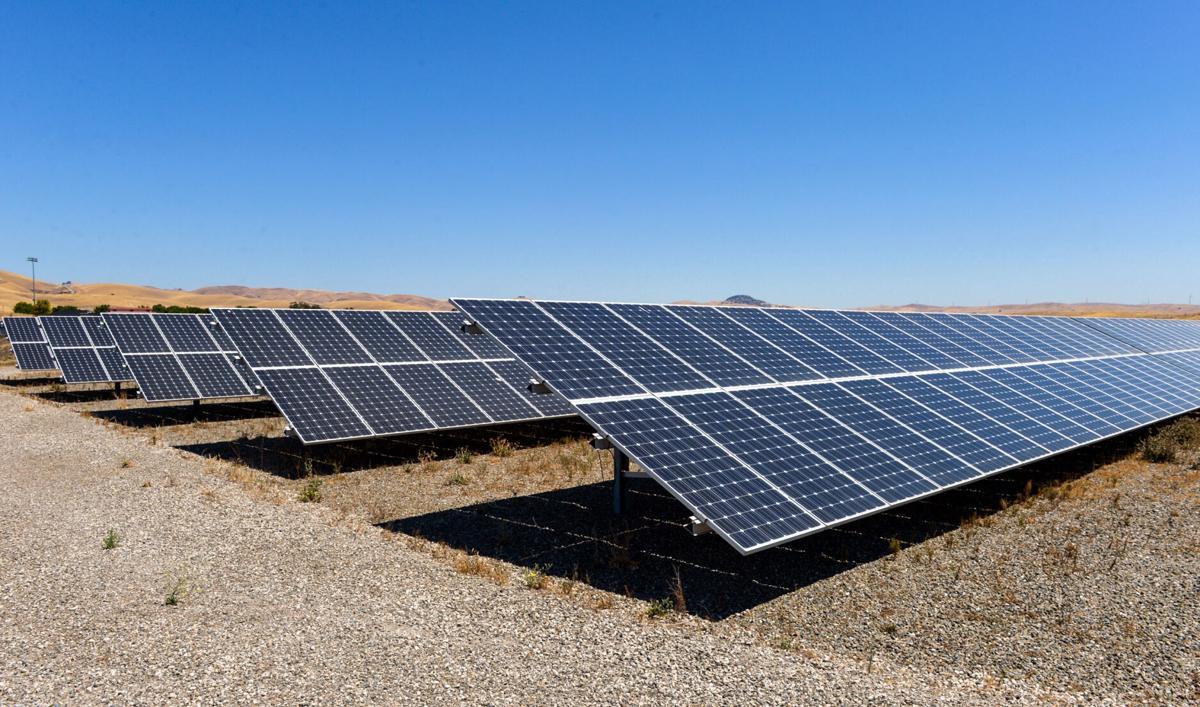 LPC Solar 07-30-20 041