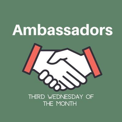 DUB - Chamber Ambassador.jpg