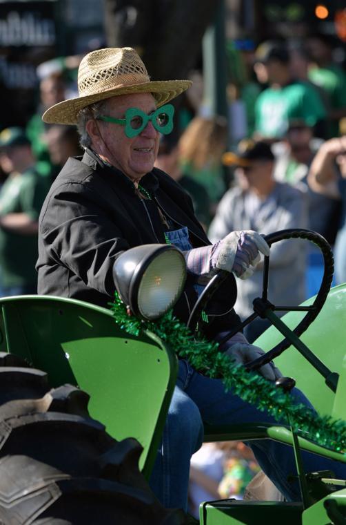 Dub Parade 03-16-19 806