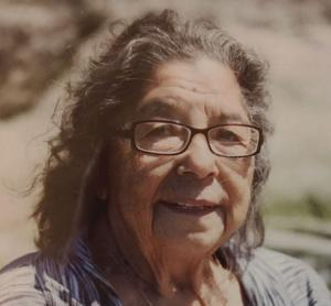 Mary Avenicia Montano