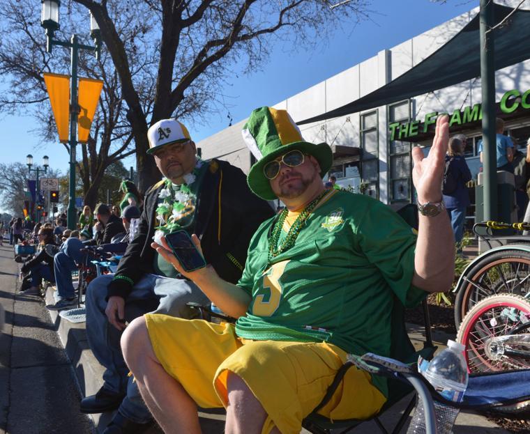 Dub Parade 03-16-19 038