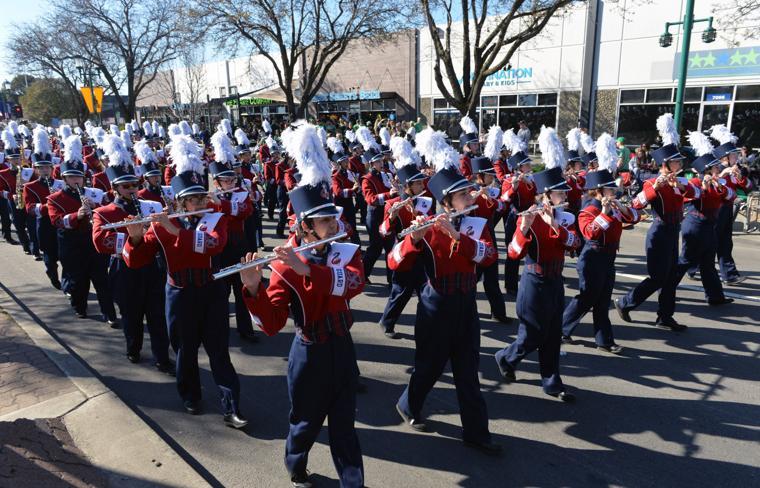 Dub Parade 03-16-19 197