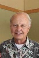 Roger Leroy Busbee