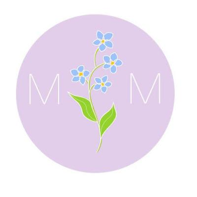 MFTM Logo