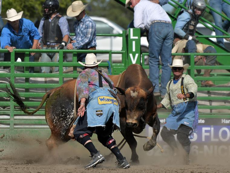 Liv Rodeo 06-09-19 2198