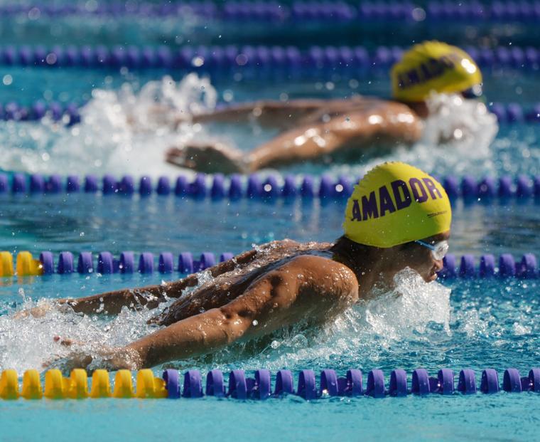 Amador vs LHS 04-12-19 270