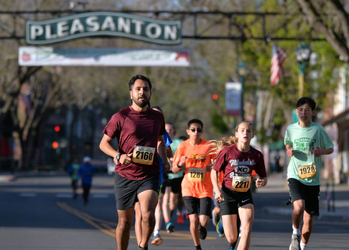 Run for Ed 04-14-19 089